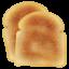 Иконка тосты
