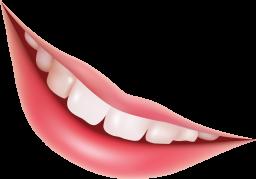 Улыбка - улыбка, стоматология, зубы, губы