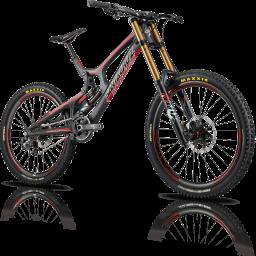 Велосипед - велосипед, байк
