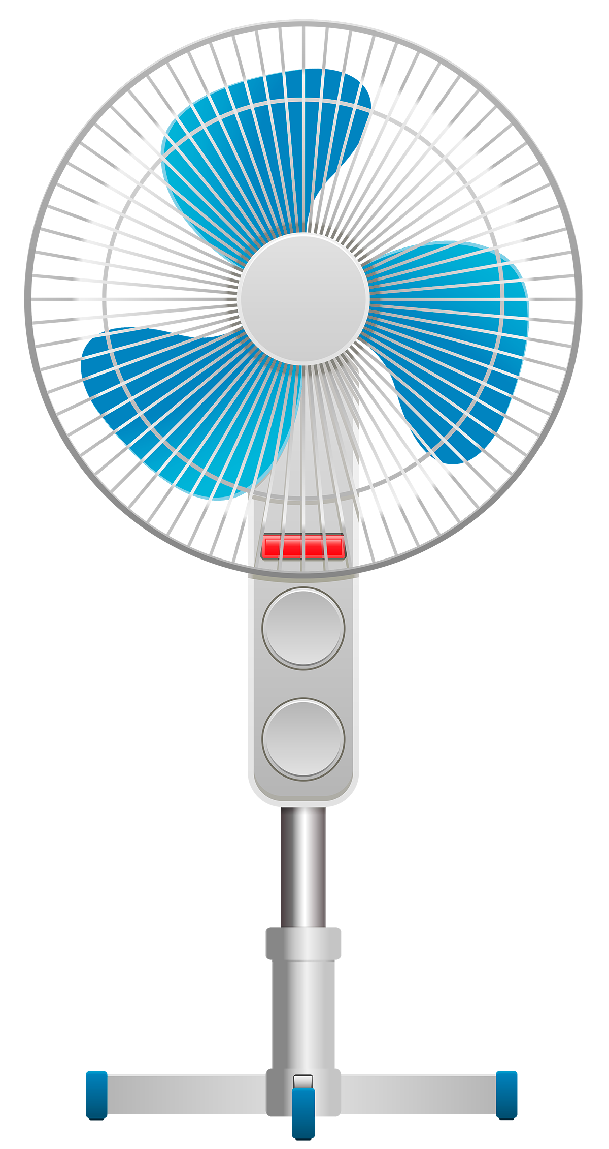 Вентилятор - вентилятор, бытовая техника