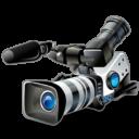 Иконка видеокамер...