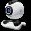 Иконка веб-камера
