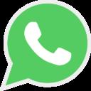 чат через whatsapp