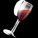 Иконка вино