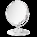 Иконка зеркало