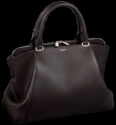 Женская сумка - сумка